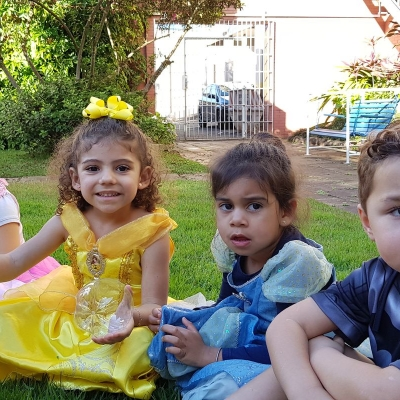 2019_10_22 - Semana da Criança Educação Infantil e Ens. Fundamental I16