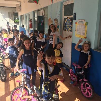 2019_10_22 - Semana da Criança Educação Infantil e Ens. Fundamental I162