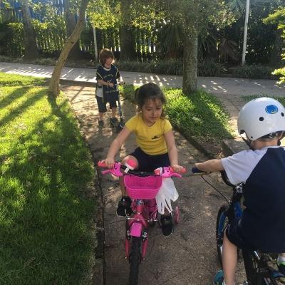 2019_10_22 - Semana da Criança Educação Infantil e Ens. Fundamental I167