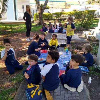2019_10_22 - Semana da Criança Educação Infantil e Ens. Fundamental I186