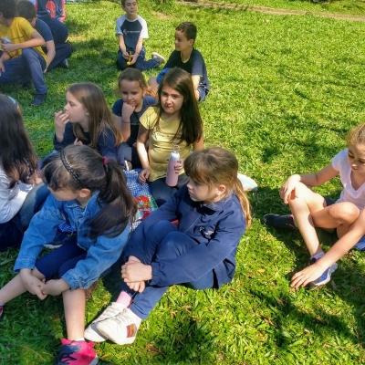 2019_10_22 - Semana da Criança Educação Infantil e Ens. Fundamental I190