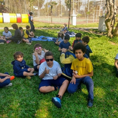 2019_10_22 - Semana da Criança Educação Infantil e Ens. Fundamental I191