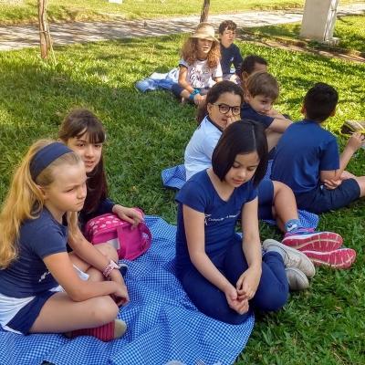 2019_10_22 - Semana da Criança Educação Infantil e Ens. Fundamental I195