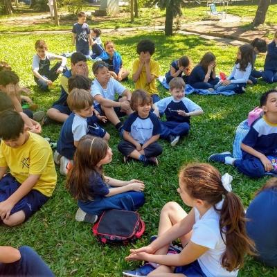 2019_10_22 - Semana da Criança Educação Infantil e Ens. Fundamental I197
