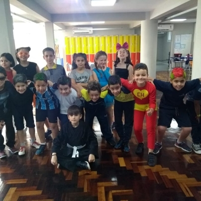 2019_10_22 - Semana da Criança Educação Infantil e Ens. Fundamental I200