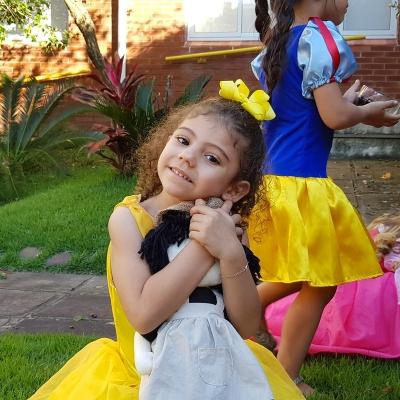 2019_10_22 - Semana da Criança Educação Infantil e Ens. Fundamental I21