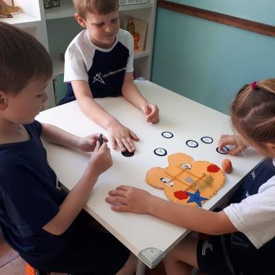 2019_10_22 - Semana da Criança Educação Infantil e Ens. Fundamental I212