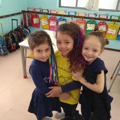 2019_10_22 - Semana da Criança Educação Infantil e Ens. Fundamental I222
