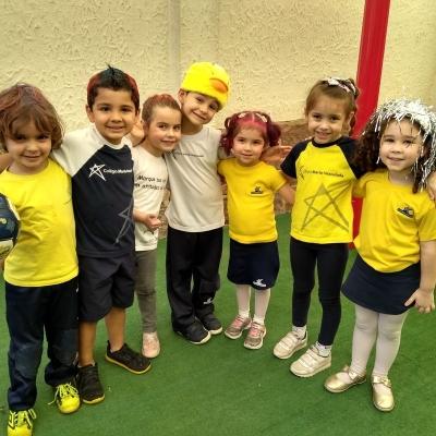 2019_10_22 - Semana da Criança Educação Infantil e Ens. Fundamental I223