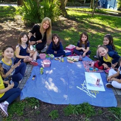 2019_10_22 - Semana da Criança Educação Infantil e Ens. Fundamental I226