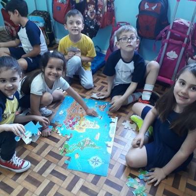 2019_10_22 - Semana da Criança Educação Infantil e Ens. Fundamental I47