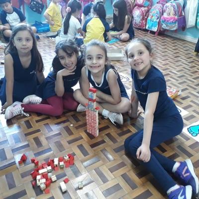 2019_10_22 - Semana da Criança Educação Infantil e Ens. Fundamental I48