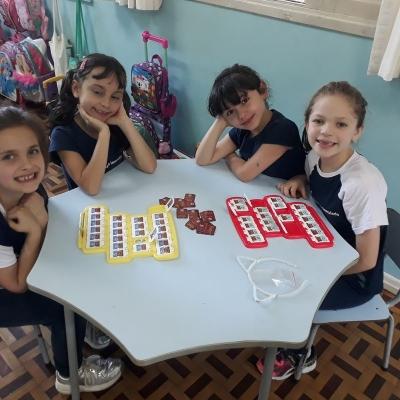 2019_10_22 - Semana da Criança Educação Infantil e Ens. Fundamental I49