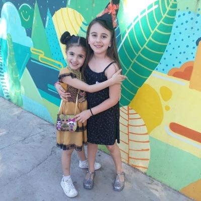 2019_10_22 - Semana da Criança Educação Infantil e Ens. Fundamental I52