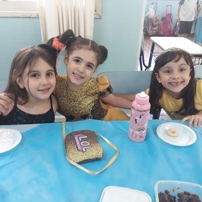 2019_10_22 - Semana da Criança Educação Infantil e Ens. Fundamental I64
