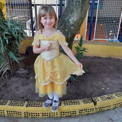2019_10_22 - Semana da Criança Educação Infantil e Ens. Fundamental I70