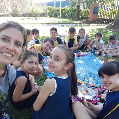 2019_10_22 - Semana da Criança Educação Infantil e Ens. Fundamental I75