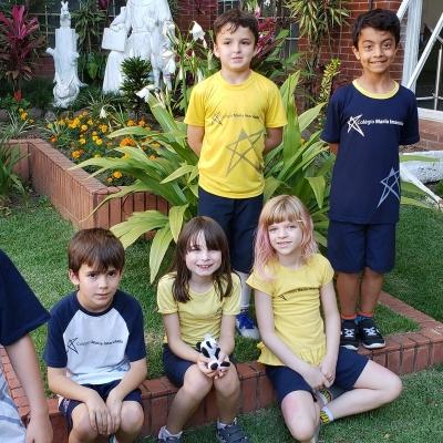 2019_10_22 - Semana da Criança Educação Infantil e Ens. Fundamental I77