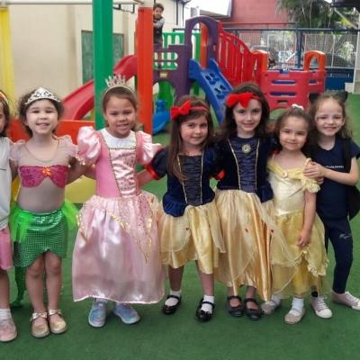 2019_10_22 - Semana da Criança Educação Infantil e Ens. Fundamental I82