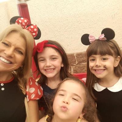 2019_10_22 - Semana da Criança Educação Infantil e Ens. Fundamental I89