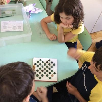 2019_10_22 - Semana da Criança Educação Infantil e Ens. Fundamental I92