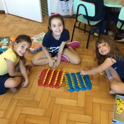 2019_10_22 - Semana da Criança Educação Infantil e Ens. Fundamental I93