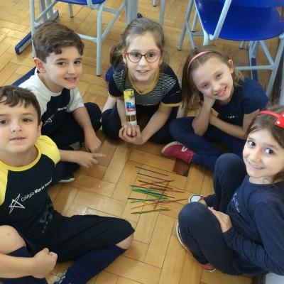 2019_10_22 - Semana da Criança Educação Infantil e Ens. Fundamental I96
