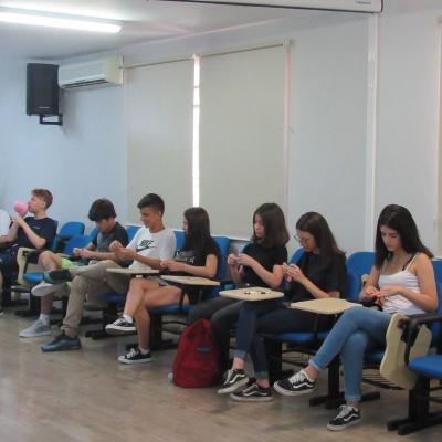 2020.02.14 - Recepção alunos novos22