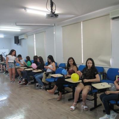 2020.02.14 - Recepção alunos novos24