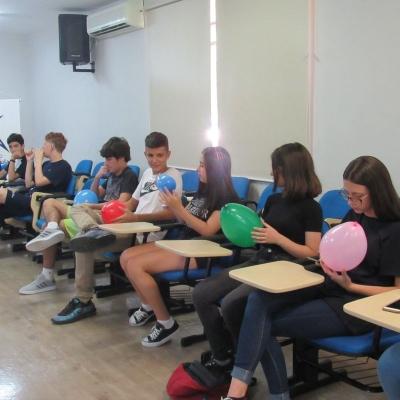 2020.02.14 - Recepção alunos novos25