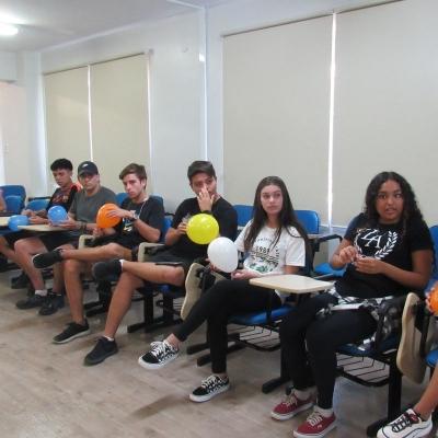 2020.02.14 - Recepção alunos novos26