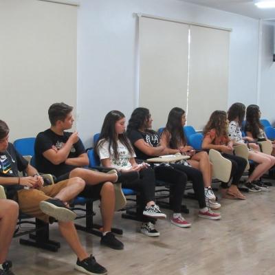 2020.02.14 - Recepção alunos novos31