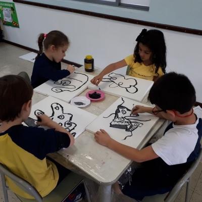 2018_11_09-ProjetoPassagem18