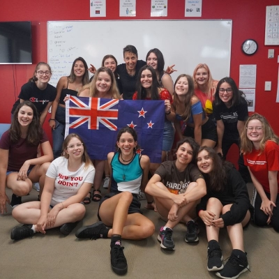 2020.02.14 - Intercâmbio Nova Zelândia e Austrália20