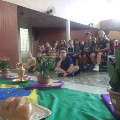 _Galerias_2017-04-14_CelebracoesPascoa05