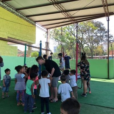 2019_10_31 - Voluntariado52