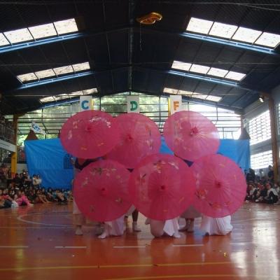 _Galerias_2017-07-15_DesfileAbertura02