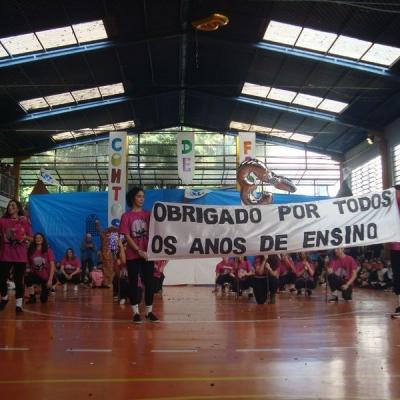 _Galerias_2017-07-15_DesfileAbertura09