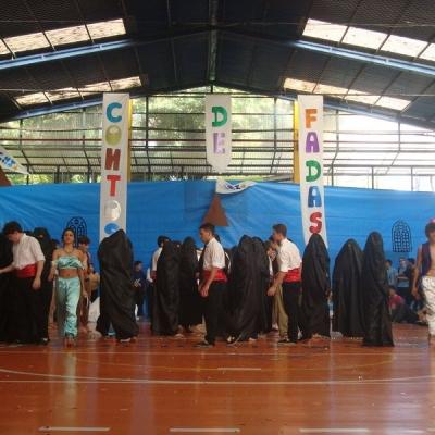 _Galerias_2017-07-15_DesfileAbertura10