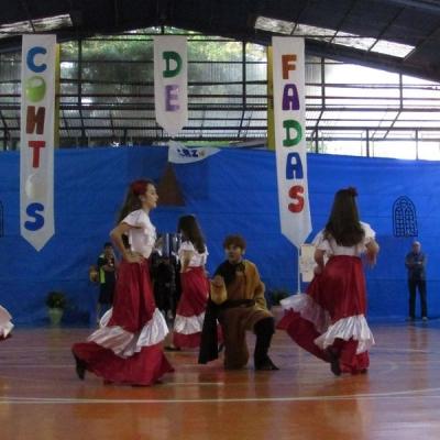 _Galerias_2017-07-15_DesfileAbertura100