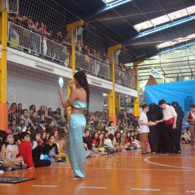 _Galerias_2017-07-15_DesfileAbertura11