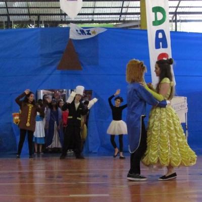 _Galerias_2017-07-15_DesfileAbertura121