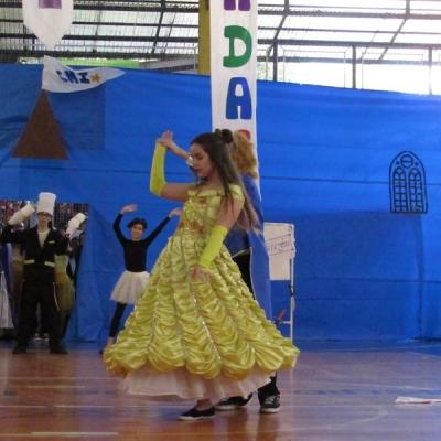 _Galerias_2017-07-15_DesfileAbertura122