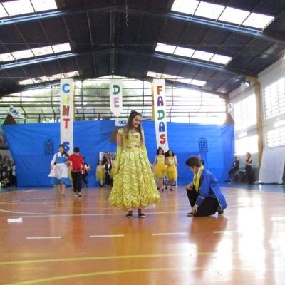 _Galerias_2017-07-15_DesfileAbertura123