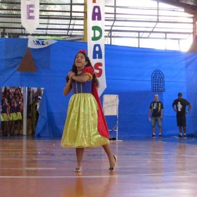 _Galerias_2017-07-15_DesfileAbertura125