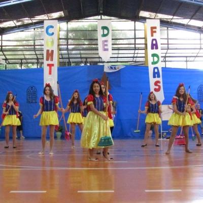 _Galerias_2017-07-15_DesfileAbertura128
