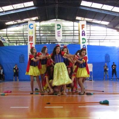 _Galerias_2017-07-15_DesfileAbertura130