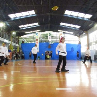 _Galerias_2017-07-15_DesfileAbertura131