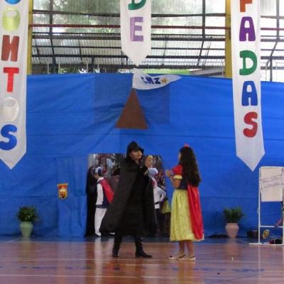 _Galerias_2017-07-15_DesfileAbertura135