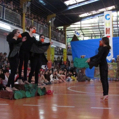 _Galerias_2017-07-15_DesfileAbertura154